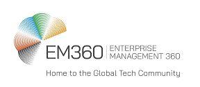 EM360 Enterprise Management